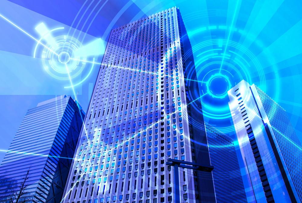 wi-fi無線LANインターネット接続